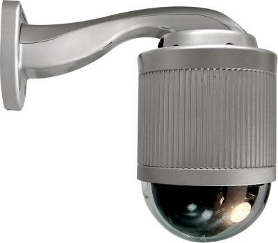 CTV Camera Bangladesh , CCTV Bangladesh, IP Camera Bangladesh