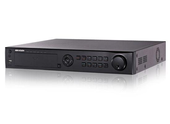 HIKvision CCTV Camera Price in Bangladesh| MicrotechBD