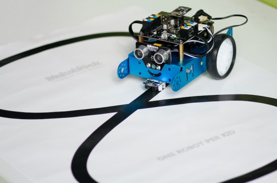 Robotics Development in Bangladesh, Line Folloing Robot in Bangladesh, Hobby Robot in Bangladesh