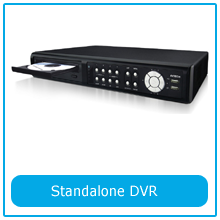 DVR in Bangladesh, Digital Video Recorder Bangladesh