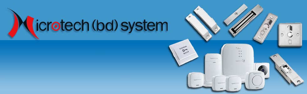 Access Control Products bd, IoT Products BD, Alarm System Products BD, System Automation, Provider, Supplier BD