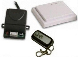 Time Attendance System, Time and Attendance System , Access Control System, Access Control System Automation In Bangladesh, Finger Print Device in Bangldesh, Time Attendance and Payroll Solution In Bangladesh, Finger Print Device in Bangladesh
